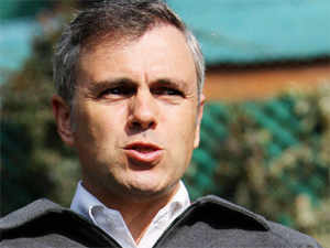 The politics over execution took a new turn, when chief minister Omar Abdullah and main Opposition leader Mufti Mohammed Sayeed said the mortal remains of the Parliament attack convict Afzal Guru should be handed over to his family. (Pic: PTI)