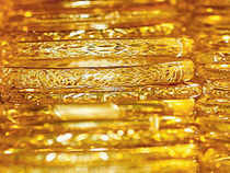 The Centre's move to include gem and jewellery sector under the Prevention of Money Laundering (Amendment) Bill, 2011(PMLA), has dampened the demand for bullion and jewelleries ahead of the Union Budget.