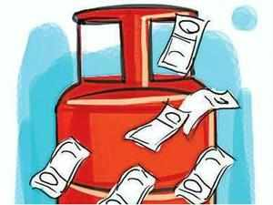 """The domestic prices of petroleum products, particularly diesel and LPG need to be raised in line with their prices prevailing in the international market,"""" the Survey sai"""