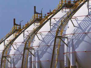 Economic survey said India's energy prices were much lower than global prices for many products, which discourages investment as well as efficient use of a scarce resource.