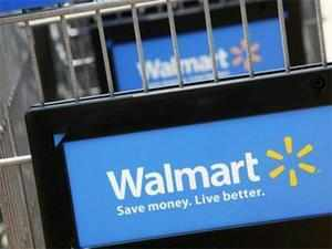 The committee that is investigating alleged corruption charges against the retail giant Walmart in India will submit its report by April.