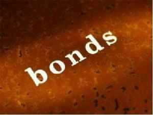 IIFCL is expected to start providing guarantees for bonds issued by private infrastructure companies besides its direct lending operations.