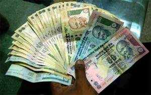 FM in his budget 2013 speech said that the govt plans to spend Rs 16.65 lakh crore for the coming fiscal year.