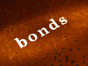 Finance Minister P Chidambaram in his budget 2013 speech announced the intention to introduce inflation-indexed bonds or certificates.