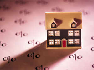 The budget proposals related to the housing sector are expected to encourage the lower and middle income groups to take home loans.