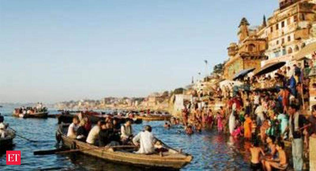Budget 2013 Tourism Gets Rs 88 Crore More Than Last Year The Economic Times