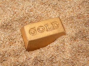 The All India Gem and Jewellery Trade Federation (GJF) has lauded Finance Minister P Chidambaram for not increasing the import duty on gold.