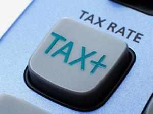 However, the applicable rate would be the rate of tax stipulated in the Double Taxation Avoidance Agreement (DTAA).