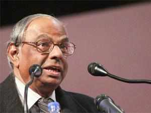 C Rangarajan said all the measures proposed in the Budget will help the country register a growth of 6.5 per cent in the next fiscal year.