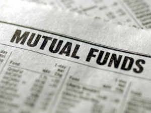 Budget 2013 will woo more investors into MF sector