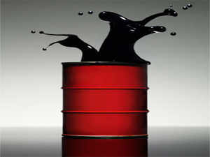 Top private energy firms such as Cairn India, Reliance Industries and Essar Oil have been let down by the Budget, as no concrete steps have been announced to stimulate investment after two years of policy uncertainty.