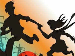 Centre has told the Supreme Court that police must not register FIR against the boy for kidnapping or abduction without ascertaining the view of the girl if she was 16 years or more.