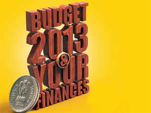 The Union Budget has surprised analysts and shocked the market. ET Wealth looks at how the proposals will impact your taxes, investments and spending.