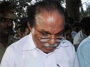 In a relief to P J Kurien, a local court rejected a plea by the victim in the Suryanelli gangrape case for a reprobe into the alleged involvement of the Congress leader.
