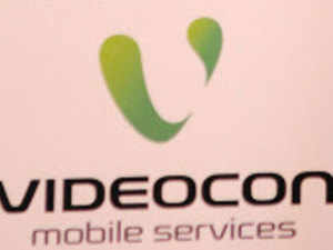 Videocon Industries all set to enter the banking sector with a foreign partner and has earmarked Rs 1,000 crore for the purpose.