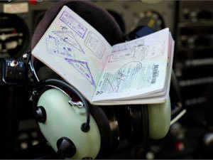Indian fears that new visa rules were making it difficult for students to study in the UK have also been proved right.