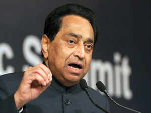 Parliamentary affairs minister Kamal Nath has called a meeting of political parties on Thursday to address the concerns raised over the proposed legislation.