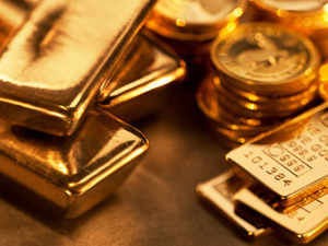 India's budgetary proposal to raise the limit on duty-free gold ornaments that can be carried back to the country by NRIs is set to boost jewellery sales in Oman and other countries in the Gulf region, says a media report.