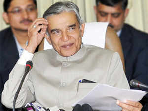 Railway Minister Pawan Kumar Bansal rules out any further hike in freight tariff after the latest increase in diesel price by Rs 1 for bulk consumers.