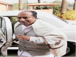 In 2010, Pakistan violated the ceasefire agreement with India on 44 occasions, Defence Minister A K Antony told the Lok Sabha.