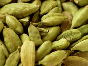 Tata Global Beverages Limited has tied up with cardamom growers from South India to source and market the product across the country.