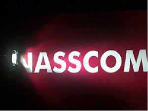 Nasscom today said that the IT industry will focus on internet and mobile technology, big data and cloud computing technologies for speedy growth in order to achieve USD 300 billion revenue by 2020.