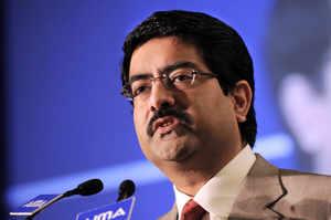 Kumar Mangalam Birla now blasts India's policy inconsistency