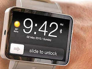 The global watch industry will generate more than $60 billion in sales in 2013, said Citigroup analyst Oliver Chen.