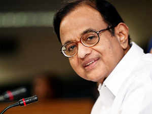 Chidambaram has said that the final fiscal deficit numbers for the current year could be below the 5.2% projected in the budget.