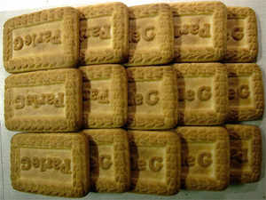 There are perhaps only a few in this country who have no memory of Parle-G biscuits, from the tiffin boxes of little school children or as part of the chai combo in tea stalls.