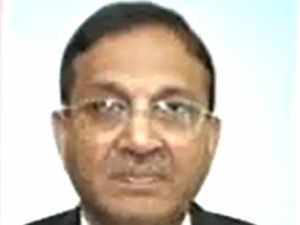 The positive sign is that government has provided a subsidy of Rs 65000 crore in the Budget, says PK Goyal, IOC