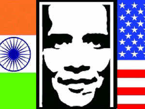India and the US will soon sign an information sharing agreement to strengthen aviation security in both the countries.