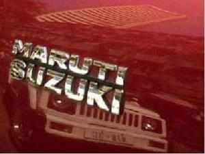 It is likely that the March 15 trip, the second in the year, will tilt the company's global resources in favour of Maruti.