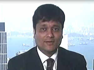 The RBI will use that window to cut policy rates maybe once or twice, max 50 bps in two rate cuts, says Binay Chandgothia of Principal Global Investors.