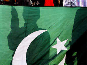 Pakistan has not yet granted MFN-status to India and is maintaining a negative list regime for trade with the neighbouring country.
