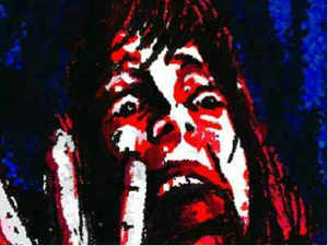 The Sub-Divisional Magistrate (SDM), who had recorded the statement of the December 16 Delhi gangrape victim, today testified before the Juvenile Justice Board (JJB) here.