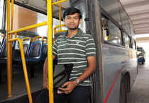 Online bus ticketing site redBus hires LG Electronics India CMO