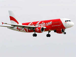 AirAsia may offer fares as low as Rs 1,000; may skip Mumbai-Delhi route