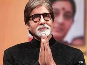 The success of 'Kaun Banega Crorepati', largely attributed to Amitabh Bachchan's hosting skills, has spawned a number of regional versions of the game show in the last couple of years.