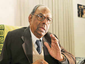 """It (policy rate cut by RBI) will depend upon how inflation behaves,"" Rangarajan told reporters on the sidelines of an event organised by International Chambers of Commerce (ICC) here."