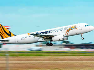 Tiger is about to expand in new southern markets like Vizag, Coimbatore and Madurai, where SpiceJet has a strong presence.