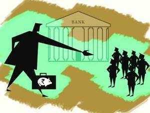 Srei has around 28,000 rural centres in different parts of the country and some of them could be converted into bank branches if it gets a banking licence.