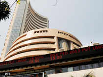 BSE to shift 20 scrips to trade-to-trade segment - The Economic Times