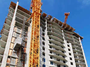 Delhi Development Authority will build one lakh houses for Economically Weaker Sections (EWS) every year, Urban Development Minister Kamal Nath has said