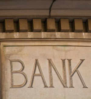 Banks may have systematically overstated their assets and distributed nonexistent profits as dividends and bonuses because of EU accounting rules.