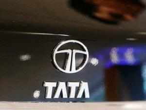The 6 MTPA (million tonnes per annum) plant in Odisha by Tata Steel is close to securing its share of debt. The total project cost of the plant is estimated around Rs 32,700 crore and debt sought is to the tune of Rs 22,800 crore.