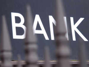 Top private sector banks, ICICI Bank, HDFC Bank and Axis Bank have ordered high level inquiries into allegations by a Cobrapost sting that they facilitate money laundering.