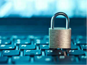 The representatives of US IT sectorIndia is setting up a steeplechase of barriers for American IT and high-tech firms by putting in place random new regulations and policies.