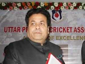 More than half the population in Bihar lived below the poverty line in 2009-10, MoS for Parliamentary Affairs and Planning Rajeev Shukla said.