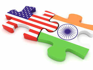 Indo-US trade can touch $500bn in 10 years: USIBC